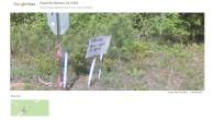 Poplar Rd, Eatonton, GA 31024 - Google Maps