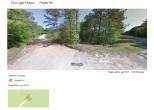 Poplar Rd - Google Maps - Reid Plantation