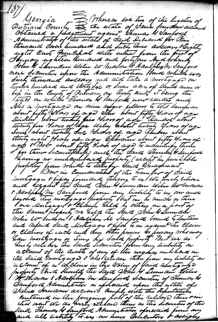 Putnam Deed Book Q, 1842-1849, pp 28, 137, 138, 413_Page_2
