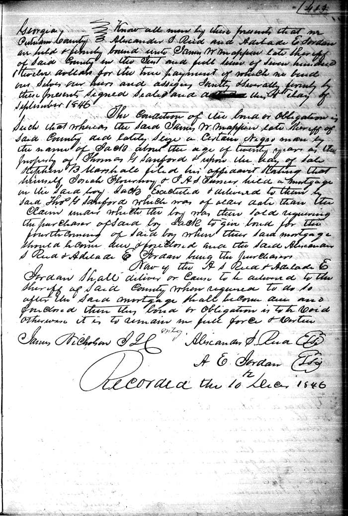 Putnam Deed Book Q, 1842-1849, pp 28, 137, 138, 413_Page_4