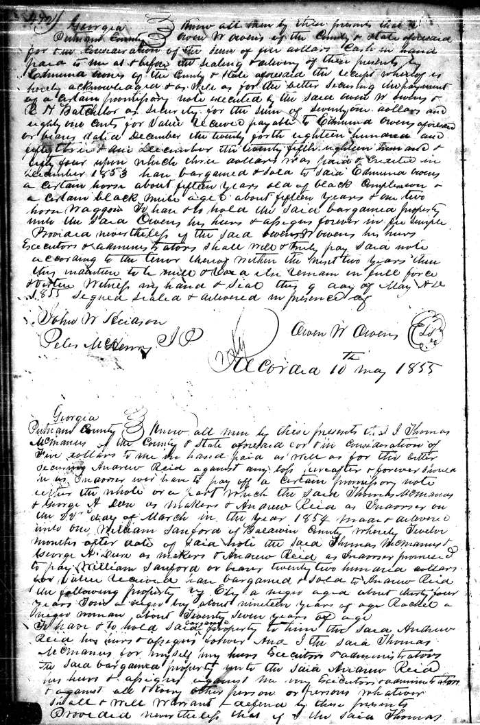 Putnam Deed Book R, pp 425, 426, 472, 473, 480, 481, 540_Page_3